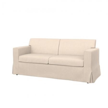 Lavaggio fodere/scocche divani