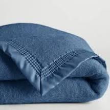 Lavaggio coperte lana e non
